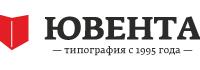 toprint.ru — Сервис для печати полиграфии